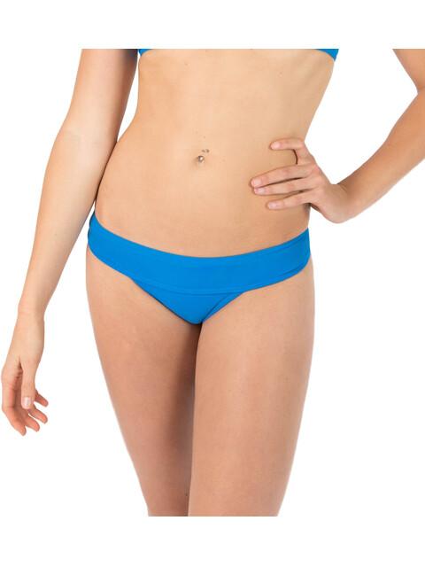 arena Desire - Bikini Femme - bleu